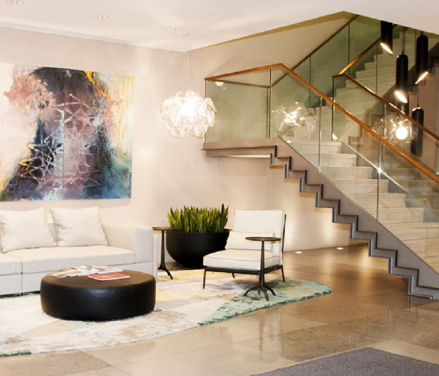 Landmark Flexible Office Space in Mayfair