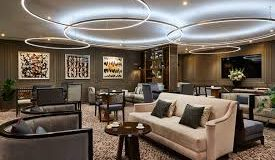 Luxury Business Centre in Mayfair