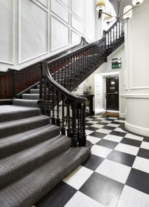 Mayfair Office Space